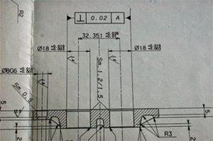 disegno 3