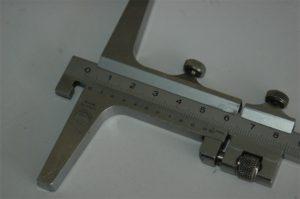 strumenti 12